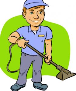 carpet cleaner delta